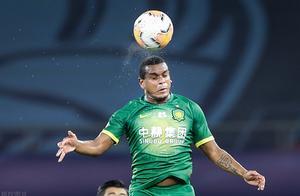 北京国安获得联赛第三,上海两队如夺亚冠,国安将无缘亚冠