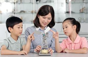 反转,教育局证实家长送老师不作为锦旗系虚构,刷流量不能无底线