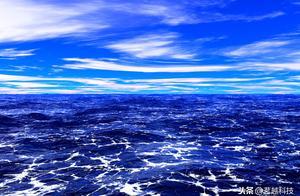 中国力量震撼世界,奋斗者号成功下潜一万多米,带回科研材料
