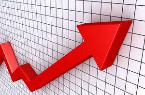 美股盘前:道指期货涨200点,中国电动汽车股、大麻股集体上涨