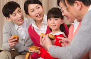 就地过年,是对自己和家人最好的负责