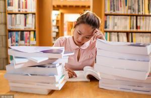 考研专业课各个阶段如何复习?
