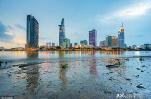 越南将严禁本国人借名给外国人购买房产,越网友:如违法房屋充公