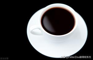 咖啡种类的英语表达:americano,latte,cappuccino