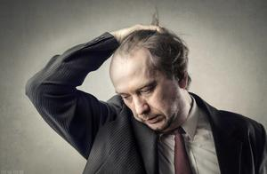 越来越多工作要求35岁以下,社会如此现实,中年危机怎么破?