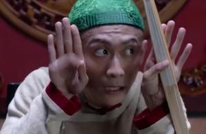 《鹿鼎记》被曝因质量删减15集?张一山被指表演太用力像猴子