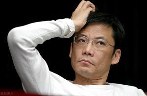 """""""创业教父""""李国庆谈中年人失业,去开滴滴,别和年轻人抢饭吃"""