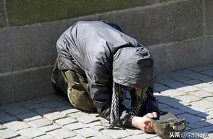 乞丐被好心人收留,竟霸母奸妻,男子将其杀死,却牵出离奇案中案
