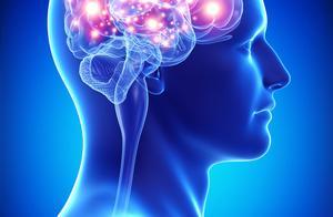 大脑90%未开发?是个天大的错误?医生:大脑仍具有可塑性
