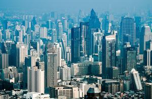8月全国一线城市、直辖市、省会城市房价出炉,23个房价下跌