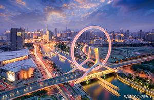 写在2021年第一天,为啥我相信中国的国运