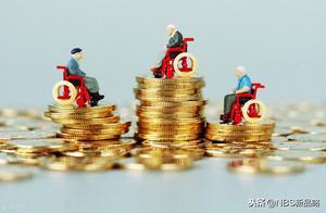 """中国将迈入中度老龄化,带来诸多挑战和""""银发经济""""机遇"""