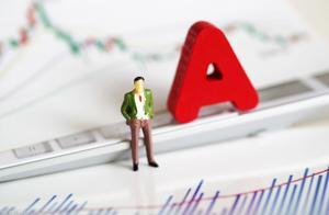 A股冲高回落,创业板为什么涨不动?