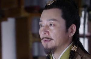 萧思温真如燕云台演的那般忠心为国?不,在历史上他只是个投机者