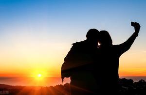 越长大越羡慕父母的爱情:生气归生气,我从没想过真正离开你