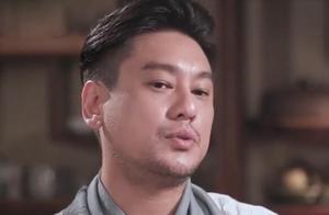 """朱孝天:被迫组F4 当红时称中国影迷是""""噩梦""""糊后结婚都没人来"""