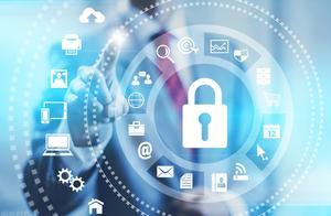 为了保护个人隐私,上网需要网络身份证,全国已有试点