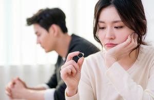 离婚预约爆满的背后,是民政局的善意:离婚比结婚更需要冷静期