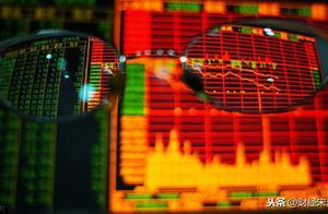 三大利好来袭,下周股市继续新高?