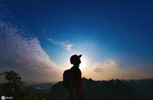 考研感言:考研初体验之心态篇
