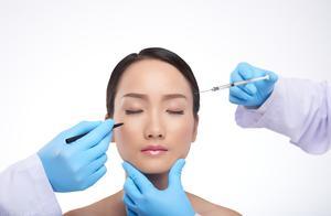 全国政协委员建议加大医疗美容专科医师数量,规范产业安全,国家卫健委答复