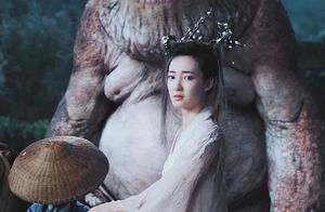 《八佰》成功回本,《温暖的抱抱》《侍神令》能否助华谊回血?