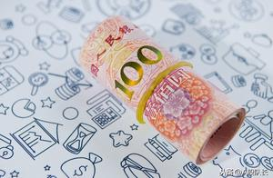 人民币崛起吸金,外资会流向股市么?