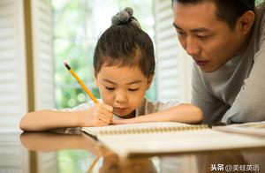 """""""十省叫停""""家长不改作业了,会出现老师也不布置作业了吗?"""