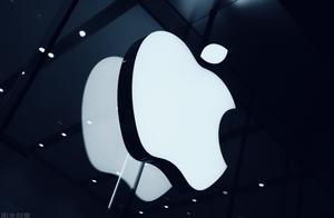 美股又崩了,道指大跌940点,苹果一夜蒸发6200亿