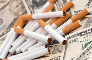 国企烟草待遇揭秘:年薪15万,入职有编制,你能进去吗?