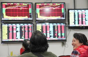 韩国股市迎历史新高 A股4000点何时到来?