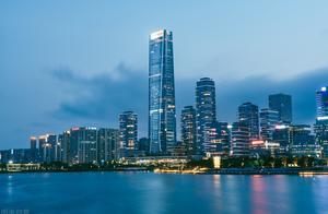 深圳官方回应!第一个征收房地产税的城市要诞生了?