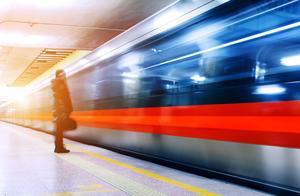我国开通地铁的城市有多少个?什么样的城市才可以修建地铁?