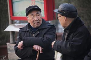 中国延迟退休真的来了?专家:建议从女性开始,50岁延到55岁