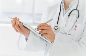 中山三院精神科患者持刀伤医,两名伤者正在治疗