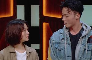 25位演员7张S卡:郭敬明被吐槽,陈凯歌最中肯,赵薇为何遗憾