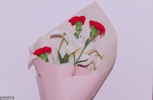 爱情需要仪式感,亲情和友情也同样需要