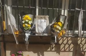 大连10岁女童遇害一周年忌日,凶手男孩父母至今拒不道歉赔偿,房产将被法院强拍
