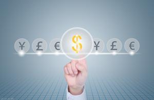 持有的基金要被份额拆分?对收益有影响吗?