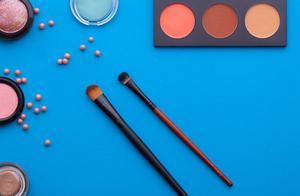 国家药监局再出手!15个特殊用途化妆品被撤销