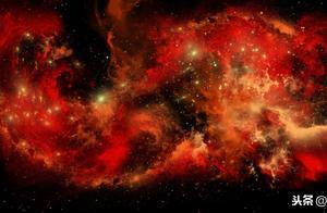 困扰多年的问题,最终答案来了:究竟是星星多,还是地球的沙粒多