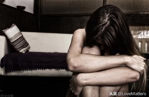 被家暴,无论男女,该如何寻求帮助?