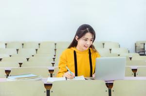 2021考研管理类联考数学考前备考指导(二)