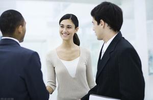 为什么越来越多年轻员工不愿巴结领导?5个根源看清当代职场现状