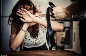 家庭暴力对家人的危害有哪些