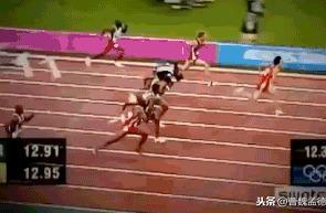 2020年又是一届奥运会,我们会想念那个亚洲飞人刘翔吗?