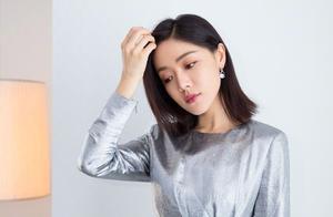双料影后邓家佳:结束10年婚姻,在火锅中找到生活热情
