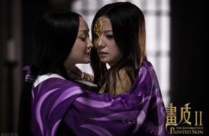 没有了李成儒的点评,《演员请就位》变成了尬吹互捧大会(上)