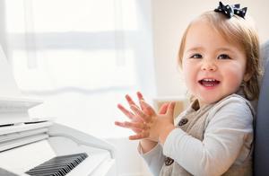一封零花钱申请书冲上热搜|3岁起,请协助孩子树立正确的金钱观