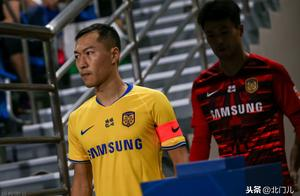 中超冠军新名字出炉:最简单的方式,足协已同意